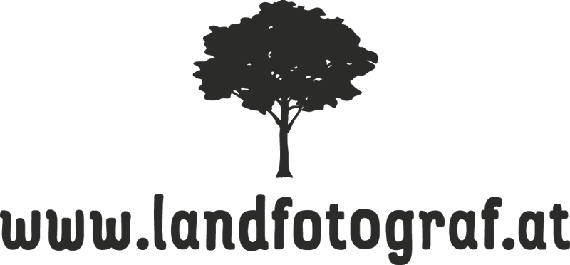 landfotograf.at